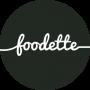 logo-foodette