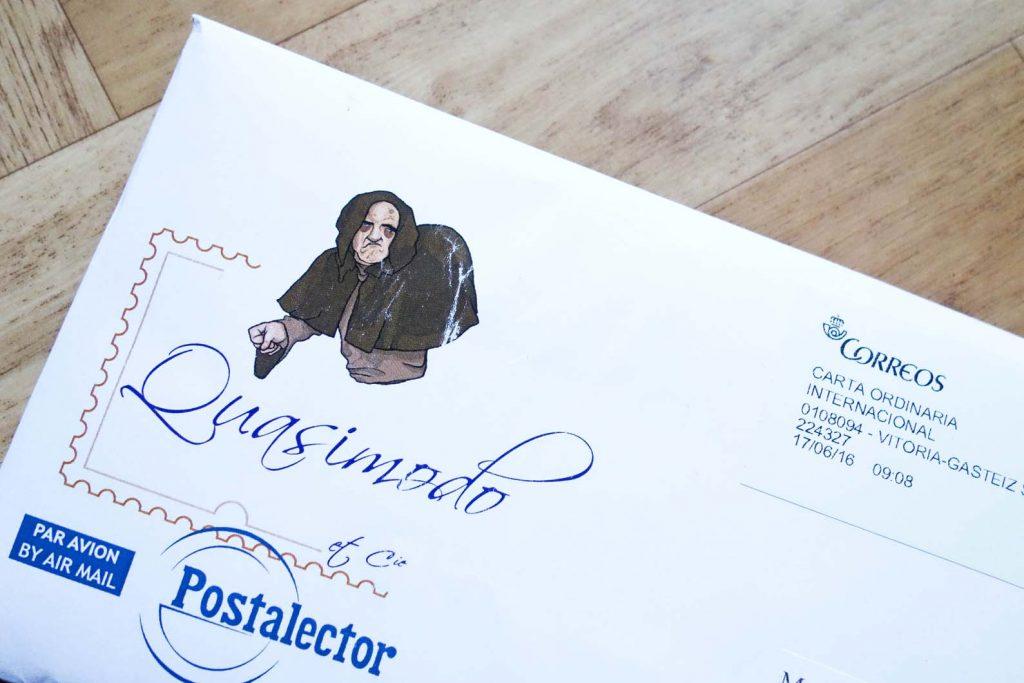 postalector juin 2016 (2)