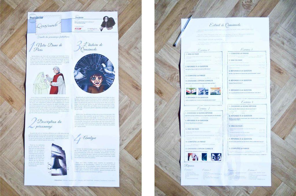 postalector juin 2016 (8)