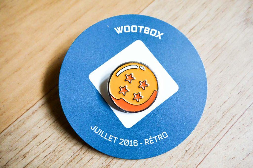 wootbox-juin-2016 (5)
