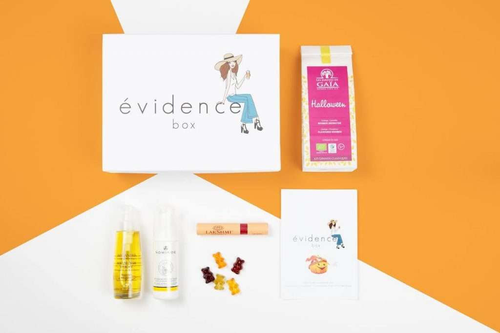box-evidence-cover