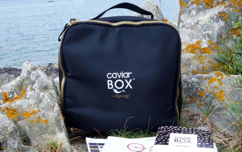 caviarbox-juillet août-2016 (1)