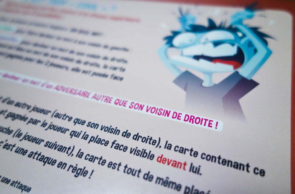 coffre a jouer - aout - 2016 (12)