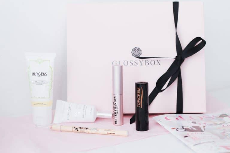 Glossy-box-janvier-2016-3-768x512