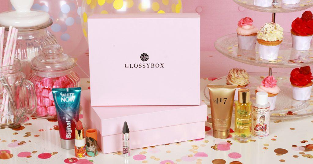 Glossybox-aout-2016
