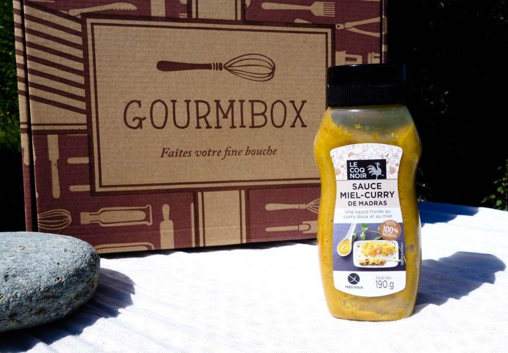 gourmibox-juillet-2016 (10)