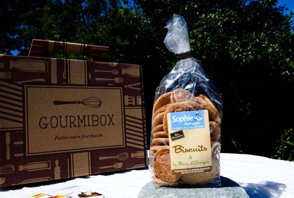 gourmibox-juillet-2016 (11)