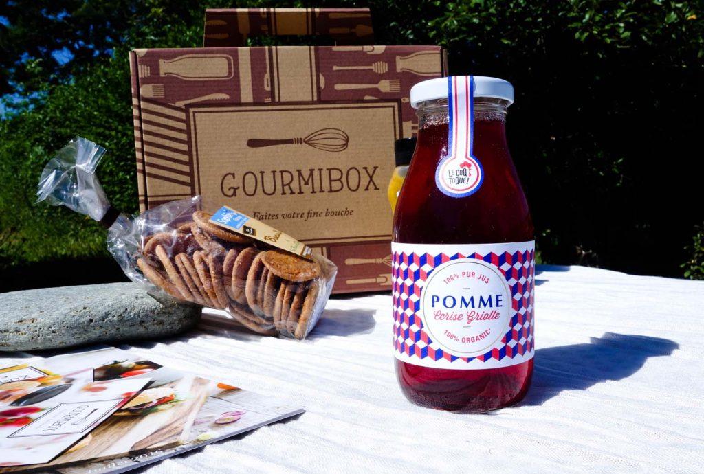 gourmibox-juillet-2016 (9)