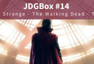 JDG-box-octobre-2016