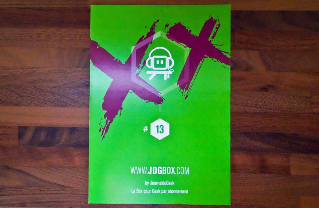 jdgbox-aout-2016 (4)