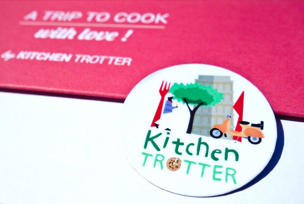 kitchen trotter-juillet-2016 (12)