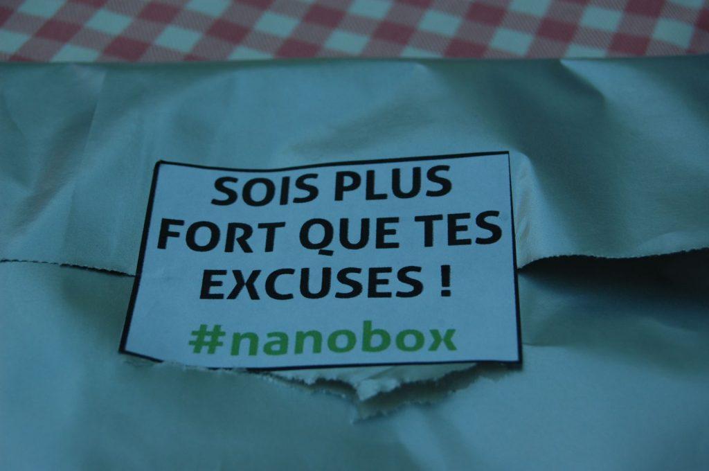 NanoBox_Août2016 (4)