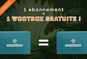 1abo=1box-JVCOM-article