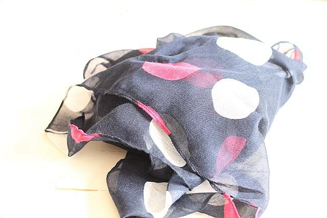 foulard 2ok