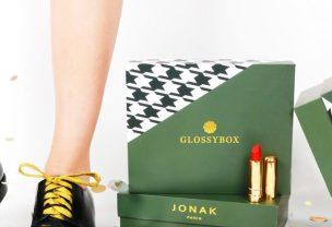 Glossybox-novembre-jonak