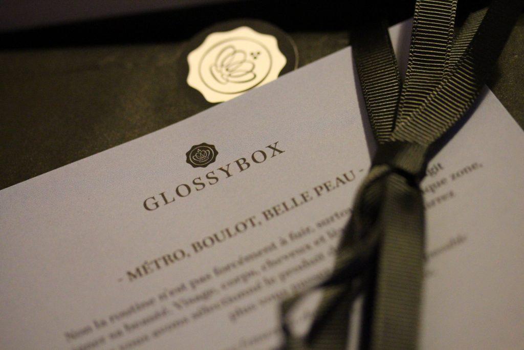 glossyboxsept1