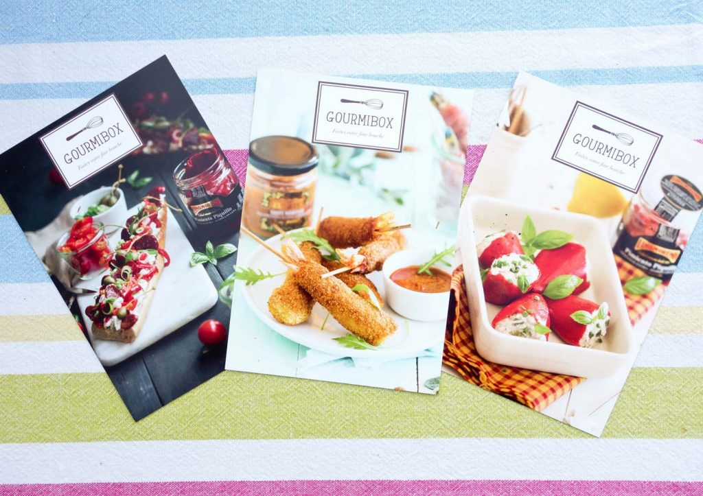 Gourmibox-septembre-2016 (8)