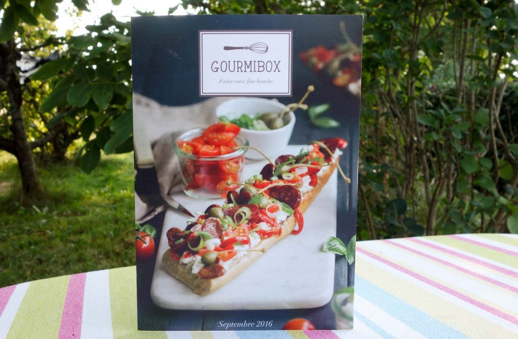 Gourmibox-septembre-2016 (9)