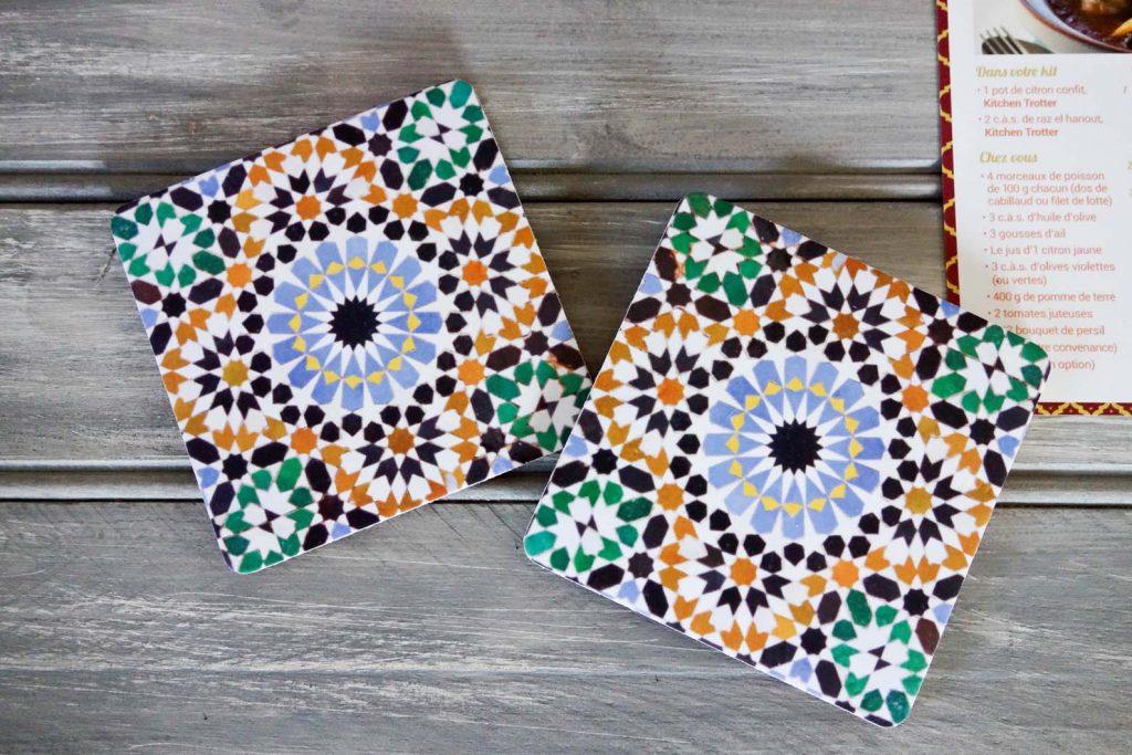 Mini kit Maroc - Kitchen trotter - septembre 2016 (2)