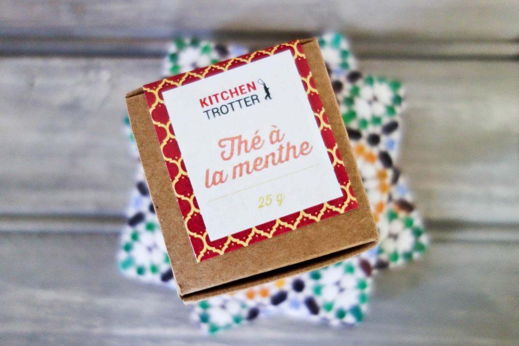 Mini kit Maroc - Kitchen trotter - septembre 2016 (3)