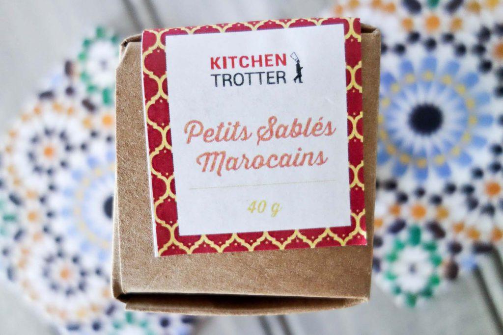 Mini kit Maroc - Kitchen trotter - septembre 2016 (5)