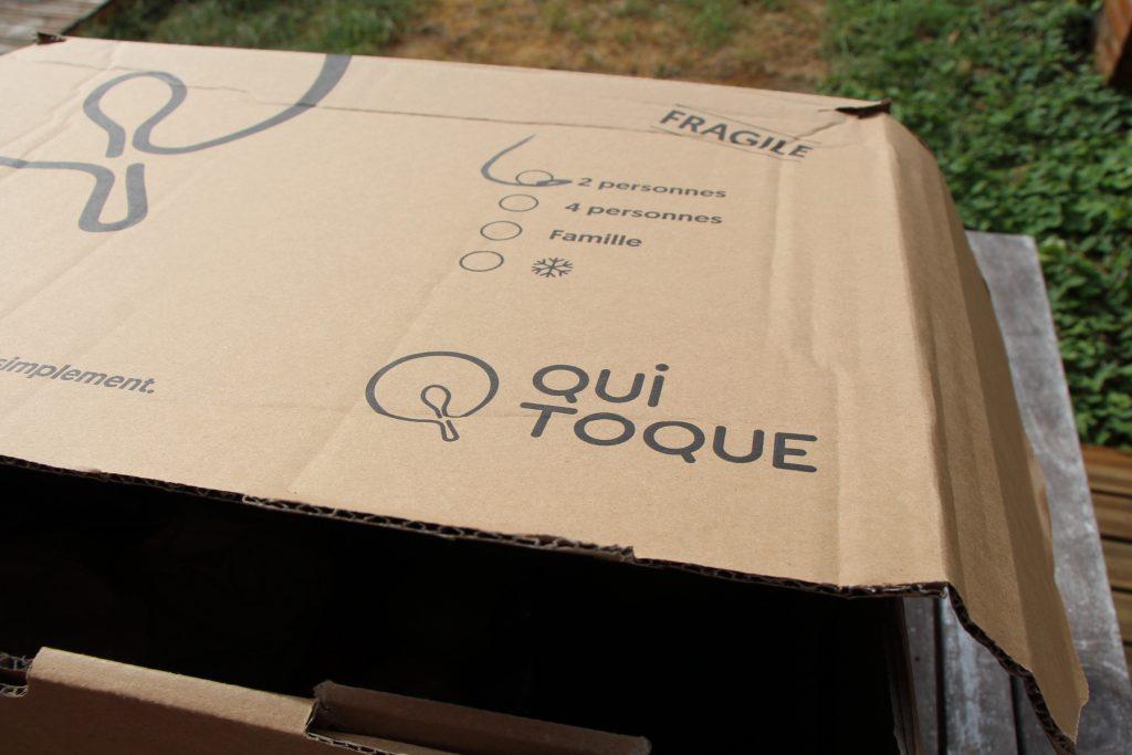 quitoque29aout1
