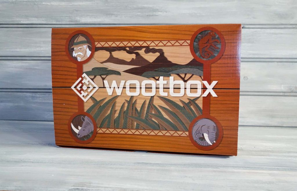 wootbox-septembre-2016 (14)