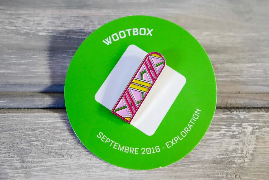 wootbox-septembre-2016 (4)