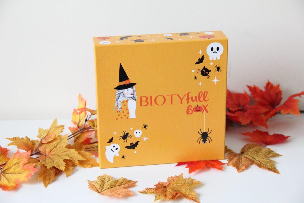 biotyfull_octobre_2016_01
