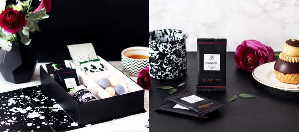 id e cadeau comment trouver le cadeau parfait toutes les box. Black Bedroom Furniture Sets. Home Design Ideas