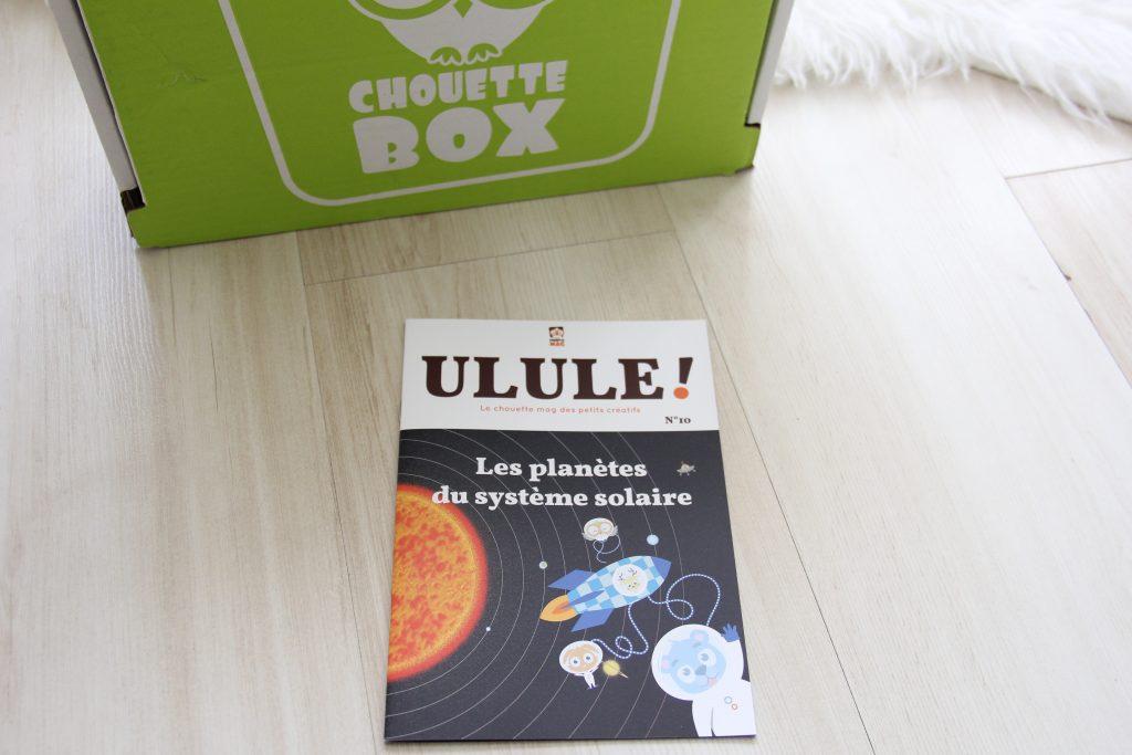 chouette_box_septembre_2016_02
