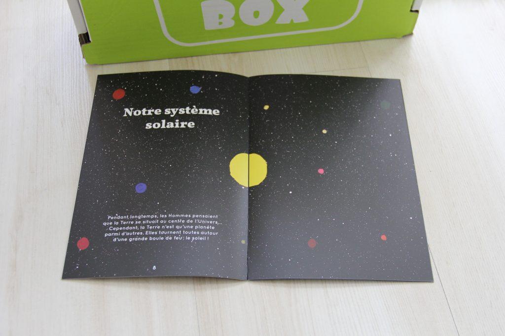 chouette_box_septembre_2016_03
