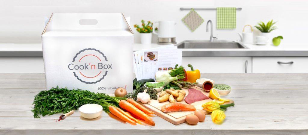 cooknbox2