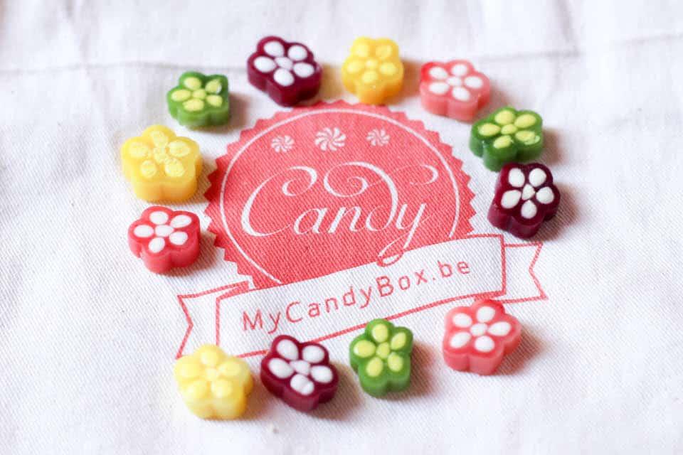 mycandybox-aout2016