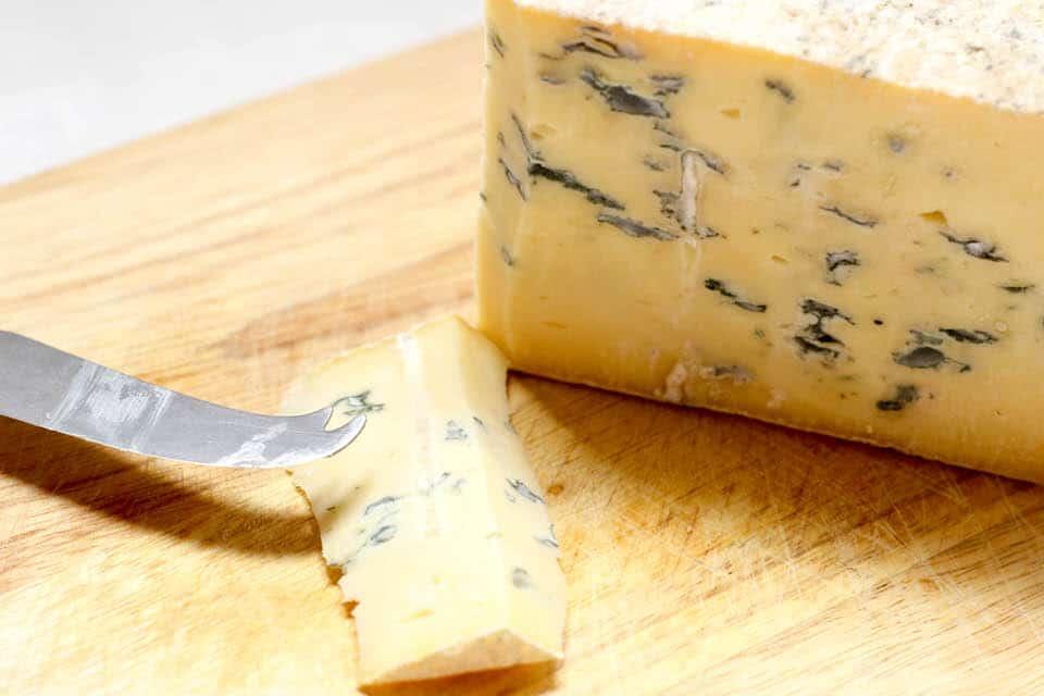 la-boite-du-fromager-ocotbre2016