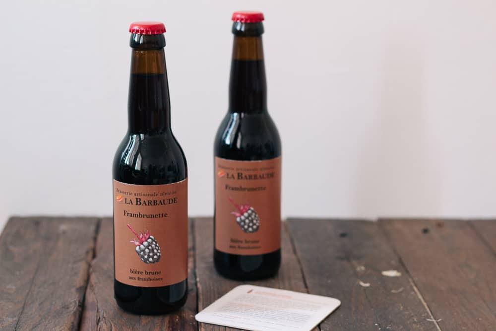 ma-biere-box-avril-2016-2