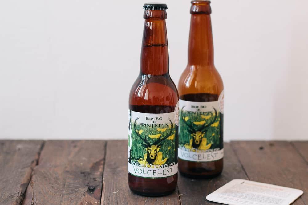 ma-biere-box-avril-2016-3
