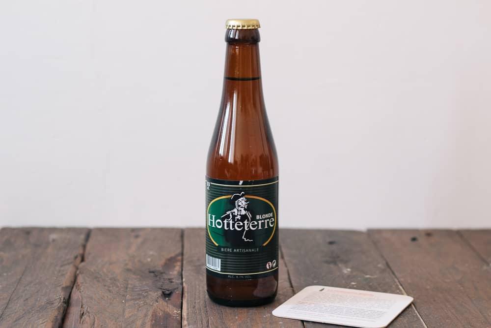 ma-biere-box-mai-2016-4