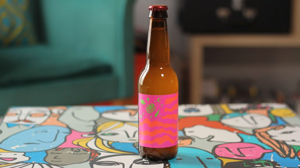 saveur-biere-octobre-2016-3