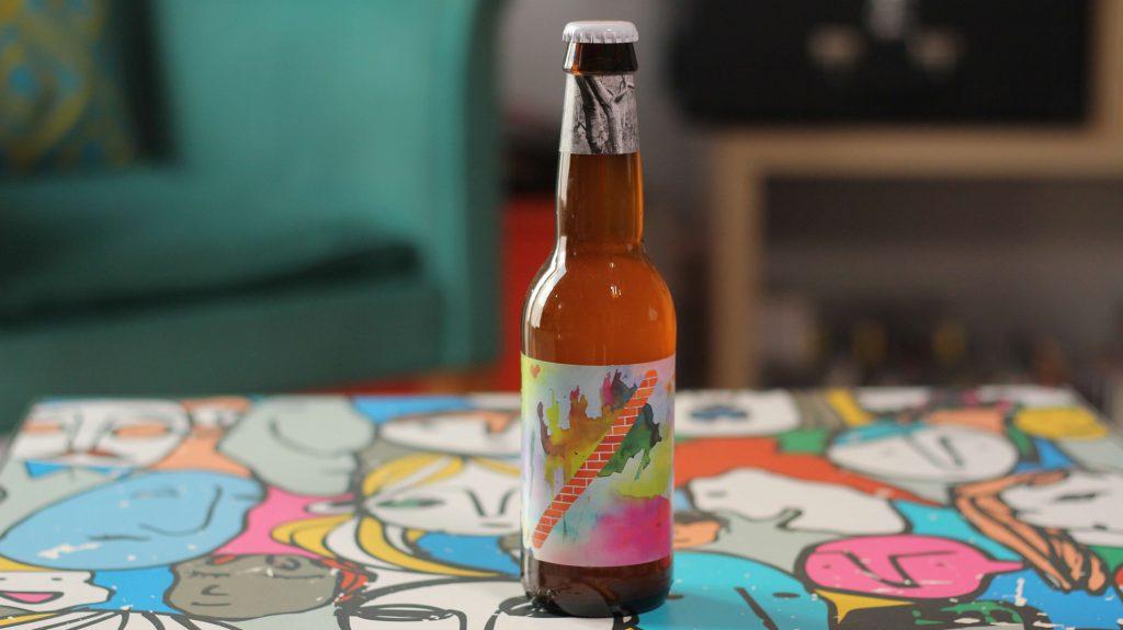 saveur-biere-octobre-2016-6