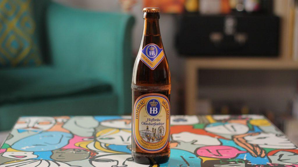 saveur-biere-octobre-2016-7