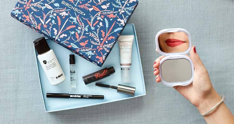 beauty-box-produits