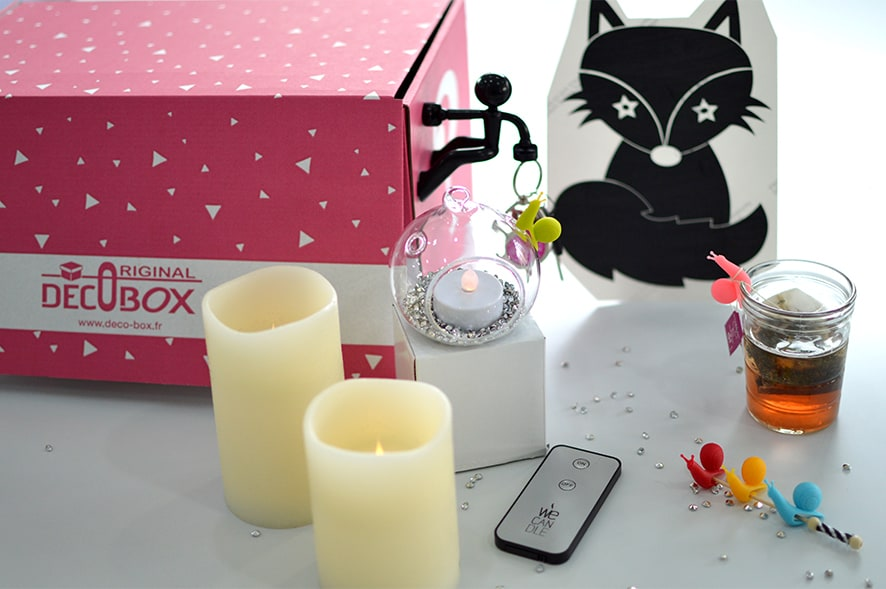 box-novembre-complete