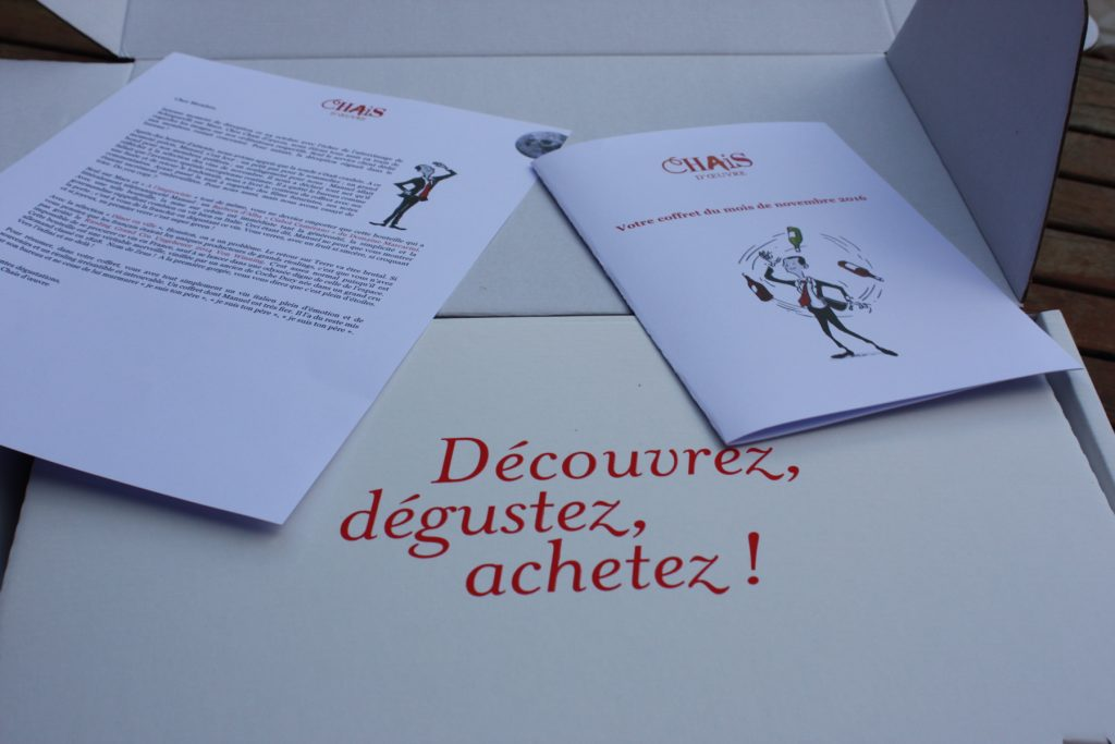 chaisdoeuvre_nov1