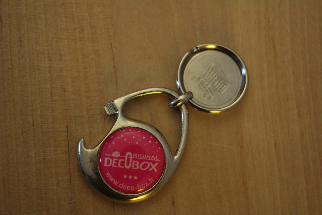 decoboxnovembre-8