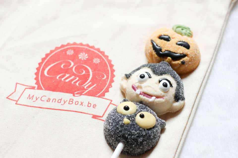 candybox-octobre2016