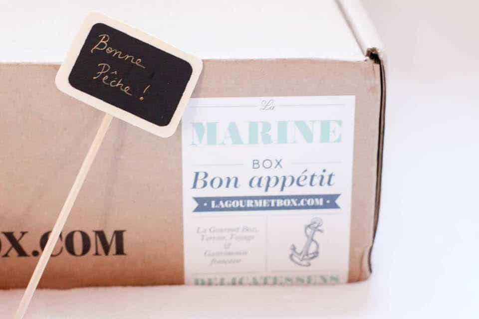 gourmetbox-marine