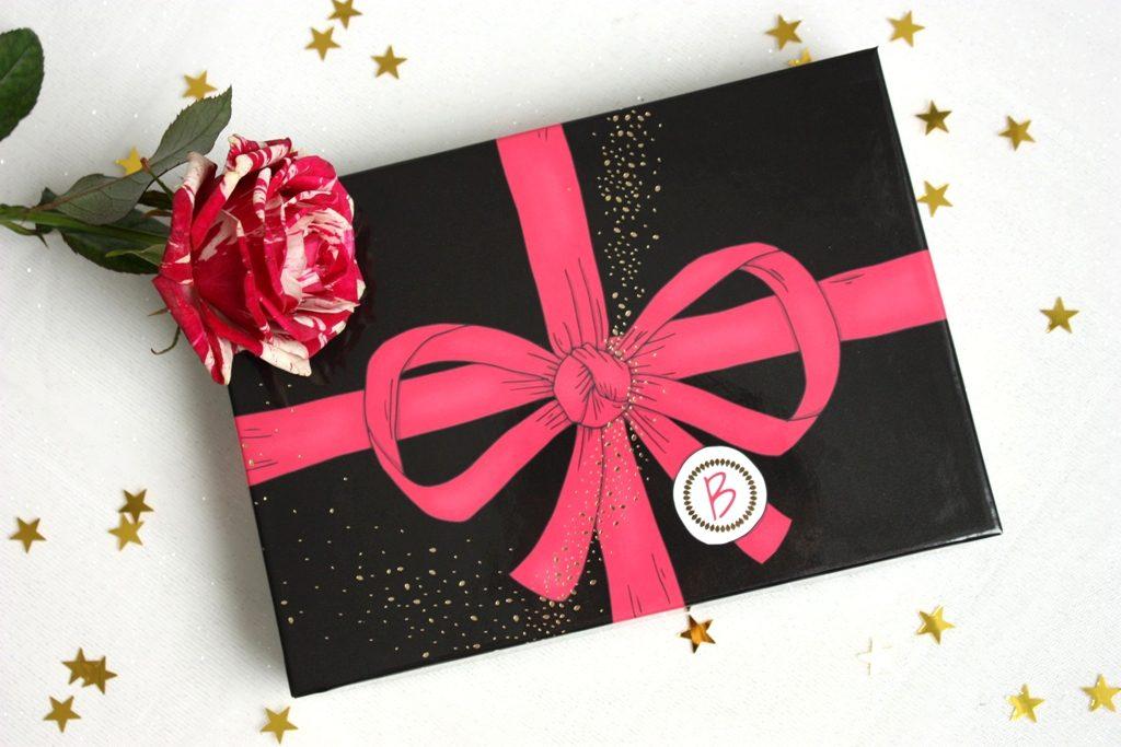 La Beautiful box : une des meilleures Box beauté