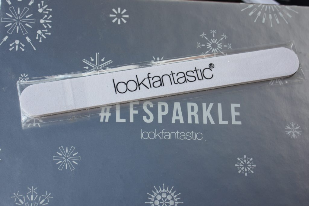 lookfantastic_nov9