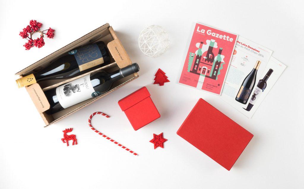 lpb-christmas16-box-12